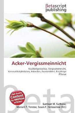 Cover: https://exlibris.azureedge.net/covers/9786/1310/3338/4/9786131033384xl.jpg