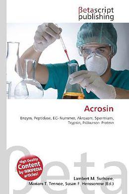 Cover: https://exlibris.azureedge.net/covers/9786/1310/3351/3/9786131033513xl.jpg