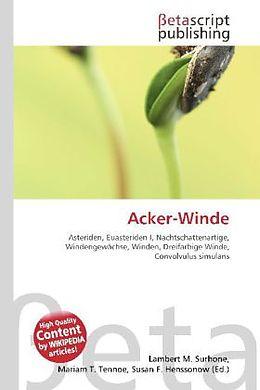 Cover: https://exlibris.azureedge.net/covers/9786/1310/3380/3/9786131033803xl.jpg