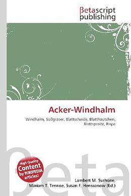 Cover: https://exlibris.azureedge.net/covers/9786/1310/3397/1/9786131033971xl.jpg