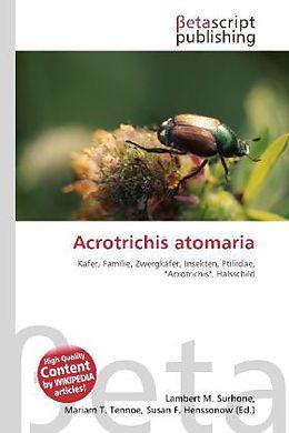 Cover: https://exlibris.azureedge.net/covers/9786/1310/3439/8/9786131034398xl.jpg