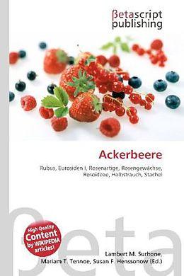 Cover: https://exlibris.azureedge.net/covers/9786/1310/3444/2/9786131034442xl.jpg