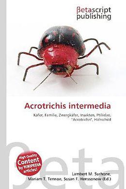 Cover: https://exlibris.azureedge.net/covers/9786/1310/3473/2/9786131034732xl.jpg