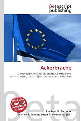 Cover: https://exlibris.azureedge.net/covers/9786/1310/3495/4/9786131034954xl.jpg