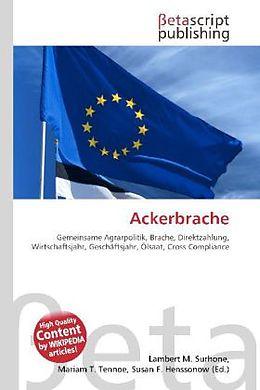 Cover: https://exlibris.azureedge.net/covers/9786/1310/3495/4/9786131034954xl.jpg
