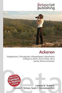 Cover: https://exlibris.azureedge.net/covers/9786/1310/3516/6/9786131035166xl.jpg