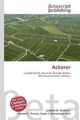 Cover: https://exlibris.azureedge.net/covers/9786/1310/3539/5/9786131035395xl.jpg