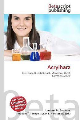 Cover: https://exlibris.azureedge.net/covers/9786/1310/3595/1/9786131035951xl.jpg