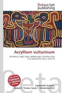 Cover: https://exlibris.azureedge.net/covers/9786/1310/3615/6/9786131036156xl.jpg