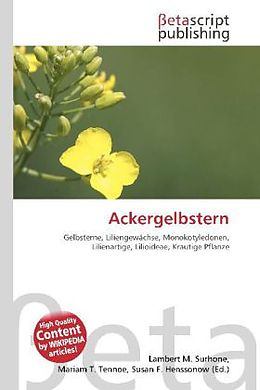 Cover: https://exlibris.azureedge.net/covers/9786/1310/3718/4/9786131037184xl.jpg