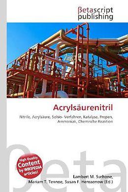 Cover: https://exlibris.azureedge.net/covers/9786/1310/3727/6/9786131037276xl.jpg
