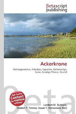 Cover: https://exlibris.azureedge.net/covers/9786/1310/3977/5/9786131039775xl.jpg