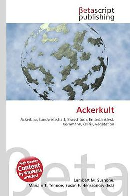 Cover: https://exlibris.azureedge.net/covers/9786/1310/3999/7/9786131039997xl.jpg