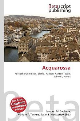 Cover: https://exlibris.azureedge.net/covers/9786/1310/4150/1/9786131041501xl.jpg