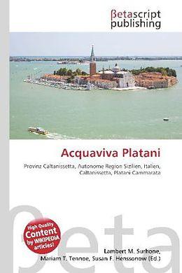 Cover: https://exlibris.azureedge.net/covers/9786/1310/4201/0/9786131042010xl.jpg
