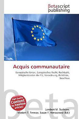 Cover: https://exlibris.azureedge.net/covers/9786/1310/4215/7/9786131042157xl.jpg