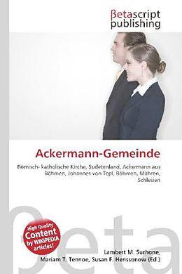 Cover: https://exlibris.azureedge.net/covers/9786/1310/4280/5/9786131042805xl.jpg