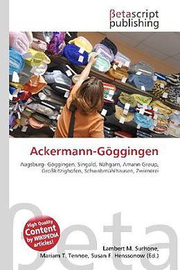 Cover: https://exlibris.azureedge.net/covers/9786/1310/4296/6/9786131042966xl.jpg