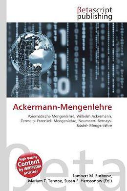 Cover: https://exlibris.azureedge.net/covers/9786/1310/4305/5/9786131043055xl.jpg