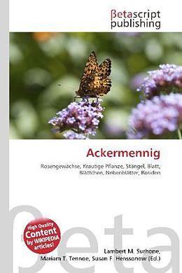Cover: https://exlibris.azureedge.net/covers/9786/1310/4408/3/9786131044083xl.jpg