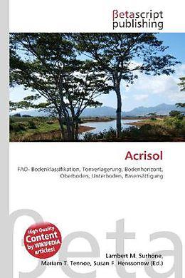 Cover: https://exlibris.azureedge.net/covers/9786/1310/4414/4/9786131044144xl.jpg