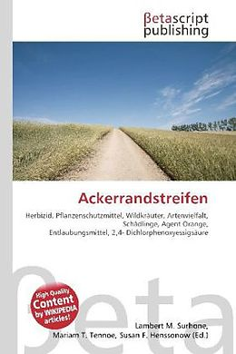 Cover: https://exlibris.azureedge.net/covers/9786/1310/4467/0/9786131044670xl.jpg