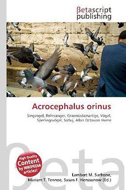 Cover: https://exlibris.azureedge.net/covers/9786/1310/4495/3/9786131044953xl.jpg