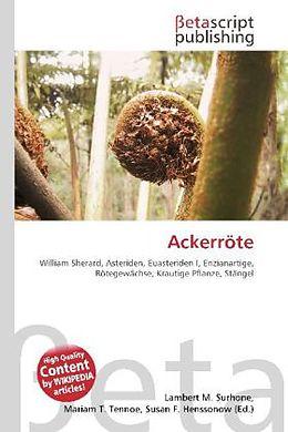 Cover: https://exlibris.azureedge.net/covers/9786/1310/4516/5/9786131045165xl.jpg