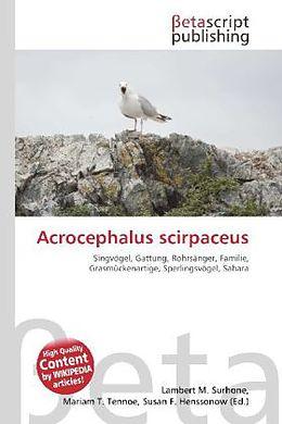 Cover: https://exlibris.azureedge.net/covers/9786/1310/4543/1/9786131045431xl.jpg
