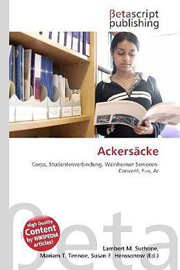 Cover: https://exlibris.azureedge.net/covers/9786/1310/4625/4/9786131046254xl.jpg