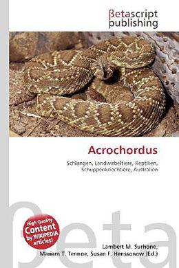 Cover: https://exlibris.azureedge.net/covers/9786/1310/4638/4/9786131046384xl.jpg
