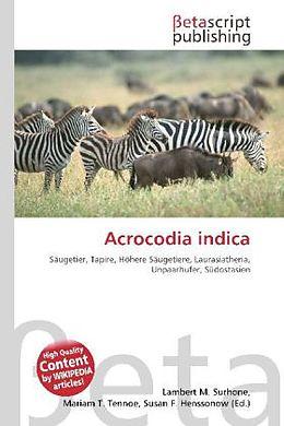 Cover: https://exlibris.azureedge.net/covers/9786/1310/4671/1/9786131046711xl.jpg