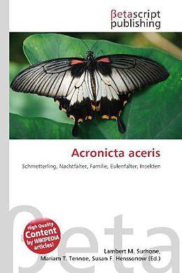 Cover: https://exlibris.azureedge.net/covers/9786/1310/4764/0/9786131047640xl.jpg