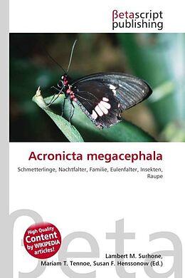 Cover: https://exlibris.azureedge.net/covers/9786/1310/4808/1/9786131048081xl.jpg