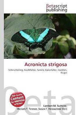 Cover: https://exlibris.azureedge.net/covers/9786/1310/4828/9/9786131048289xl.jpg