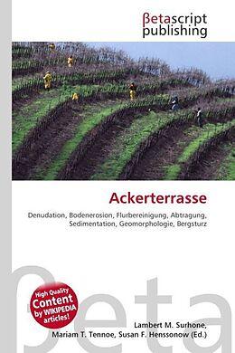 Cover: https://exlibris.azureedge.net/covers/9786/1310/4852/4/9786131048524xl.jpg