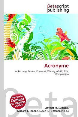 Cover: https://exlibris.azureedge.net/covers/9786/1310/4859/3/9786131048593xl.jpg