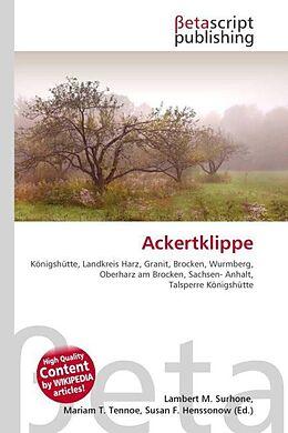 Cover: https://exlibris.azureedge.net/covers/9786/1310/4879/1/9786131048791xl.jpg