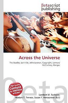 Cover: https://exlibris.azureedge.net/covers/9786/1310/4957/6/9786131049576xl.jpg