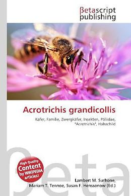 Cover: https://exlibris.azureedge.net/covers/9786/1310/5009/1/9786131050091xl.jpg