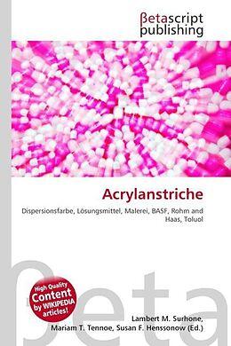Cover: https://exlibris.azureedge.net/covers/9786/1310/5035/0/9786131050350xl.jpg