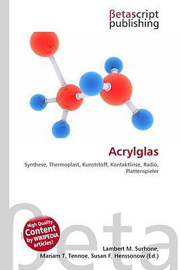 Cover: https://exlibris.azureedge.net/covers/9786/1310/5056/5/9786131050565xl.jpg