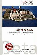Cover: https://exlibris.azureedge.net/covers/9786/1310/5333/7/9786131053337xl.jpg