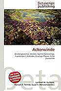 Cover: https://exlibris.azureedge.net/covers/9786/1310/5400/6/9786131054006xl.jpg