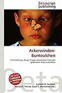 Cover: https://exlibris.azureedge.net/covers/9786/1310/5426/6/9786131054266xl.jpg
