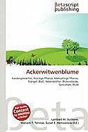 Cover: https://exlibris.azureedge.net/covers/9786/1310/5460/0/9786131054600xl.jpg