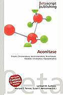 Cover: https://exlibris.azureedge.net/covers/9786/1310/5647/5/9786131056475xl.jpg