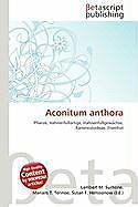 Cover: https://exlibris.azureedge.net/covers/9786/1310/5675/8/9786131056758xl.jpg