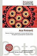Cover: https://exlibris.azureedge.net/covers/9786/1310/5771/7/9786131057717xl.jpg
