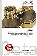 Cover: https://exlibris.azureedge.net/covers/9786/1310/5813/4/9786131058134xl.jpg